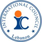 International Council, Lebanon