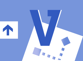 Upgrading to Visio 2010