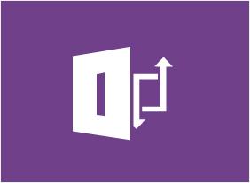 Microsoft InfoPath Designer Core Essentials