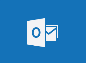 Outlook 2013 Advanced Essentials