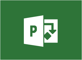 Microsoft Project 2013 Advanced Essentials