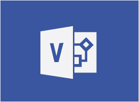 Visio 2013 Advanced Essentials