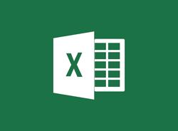 Excel 2013 Expert