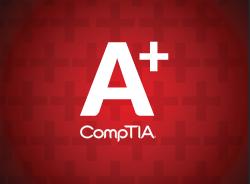 A+ CompTIA
