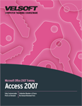 Access 2007 - Advanced