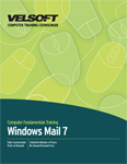 Windows Mail 7