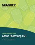 Adobe Photoshop CS3 - Foundation