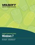 Microsoft Windows 7 - Foundation