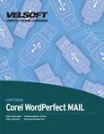 Corel WordPerfect Mail