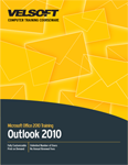 Outlook 2010 - Advanced