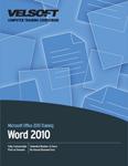 Microsoft Office Word 2010 - Advanced