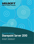 Microsoft Office SharePoint Server 2010