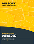 Microsoft Outlook 2010: Part One