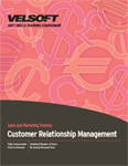 CRM - An Introduction to Customer Relationship Management