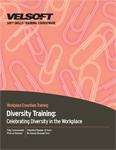 Diversity Training - Celebrating Diversity in the Workplace
