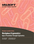 Workplace Ergonomics – Injury Prevention Through Ergonomics