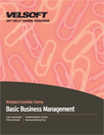 Basic Business Management - Boot Camp for Business Owners