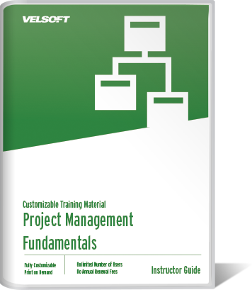 project manager fundamental skills Association for project management is the chartered body for the project profession in the uk and from courses offering the 'fundamentals' of project management through to 'management' and 'professional magic people skills 1 may 2018 view event commissioning for impact.
