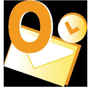 Microsoft Office Outlook 2007: Basic