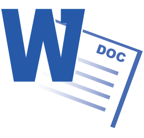Microsoft Office Word 2010: Intermediate