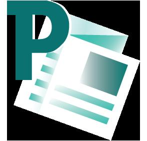 Microsoft Office Publisher 2010: Basic