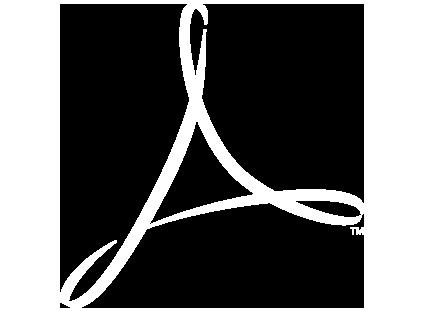 Adobe Acrobat Pro XI: Part One