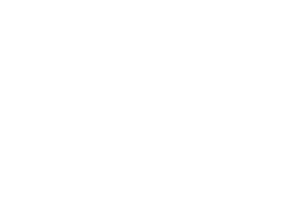 Microsoft Excel 2016: Part One