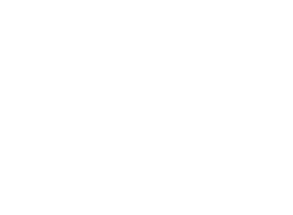 Microsoft Word 2016: Part One