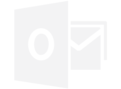 Microsoft Outlook 2016: Part One