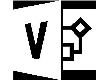 Microsoft Visio 2016: Part One