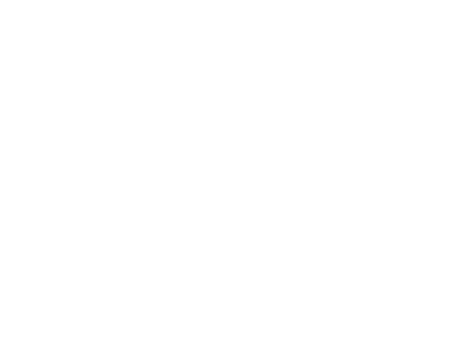 Microsoft SharePoint 2016 For Users
