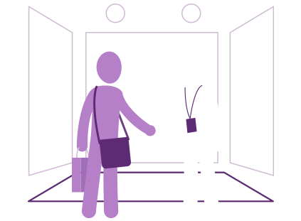 Trade Shows: Getting the Most Out Of Your Trade Show Experience