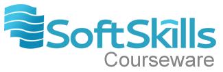 Velsoft Customizable eLearning Logo