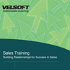 Sales Training: Building Relationships for Success in Sales