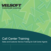 Call Center Training: Sales and Customer Service Training for Call Center Agents