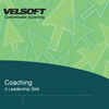 Coaching: A Leadership Skill