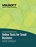 Online Tools for Small Business