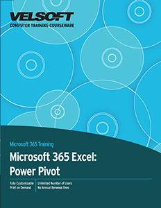Microsoft Powerpoint Online – Part 2