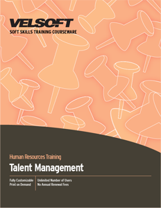 Creating a Top Notch Talent Management Program