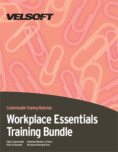 Workplace Essentials