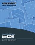 Microsoft Office Word 2007 - Advanced