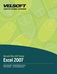 Microsoft Office Excel 2007 - Intermediate