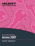 Microsoft Office Access 2007 - Foundation