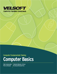 Computer Basics - Advanced