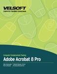 Adobe Acrobat 8 Pro