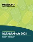 Intuit QuickBooks 2008 - Foundation