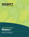 Microsoft Windows 7 - Foundation