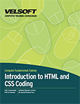 Introduction to HTML and CSS Coding