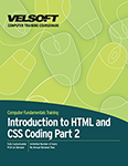 Introduction to HTML and CSS Coding Part 2