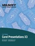 Corel Presentations X3